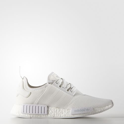 lowest price bc859 dce72 nmdr1 schuh originals  adidas nmd mesh monochrome pack is dropping this  week so if you miss out on picking