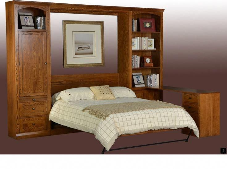 Best Simply Click The Link To Read More About Murphy Bed 400 x 300