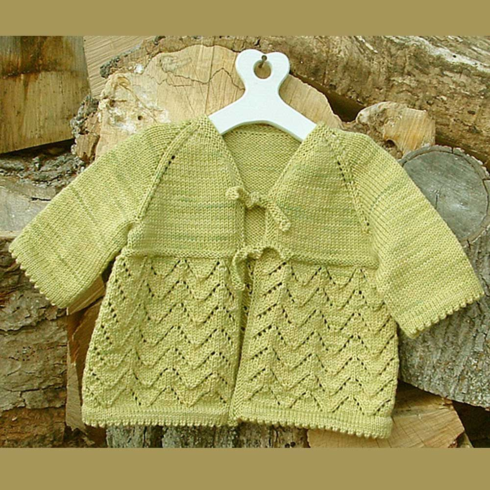 If i only had one small enough for this kids pinterest if i only had one small enough for this baby sweater patternsknit bankloansurffo Images