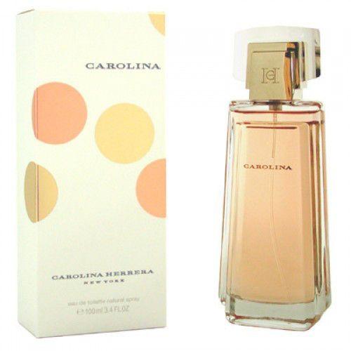 19 Perfumes Que Sairam De Linha E Deixaram Saudades Perfume Perfumes Importados Carolina Herrera