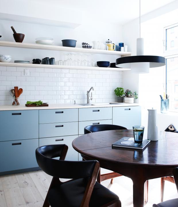 Pingenevie Ramirez On Kitchen  Pinterest  Kitchen Design Best Garden Kitchen Design 2018
