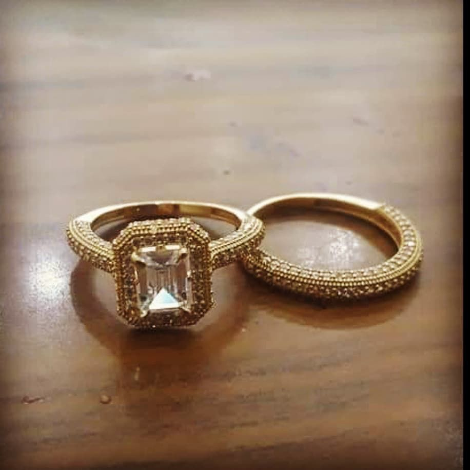 Tumblr Rose Gold Ring Gold Jewelry