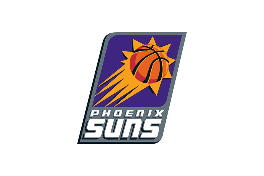 Pin On Phoenix Suns Charities 88
