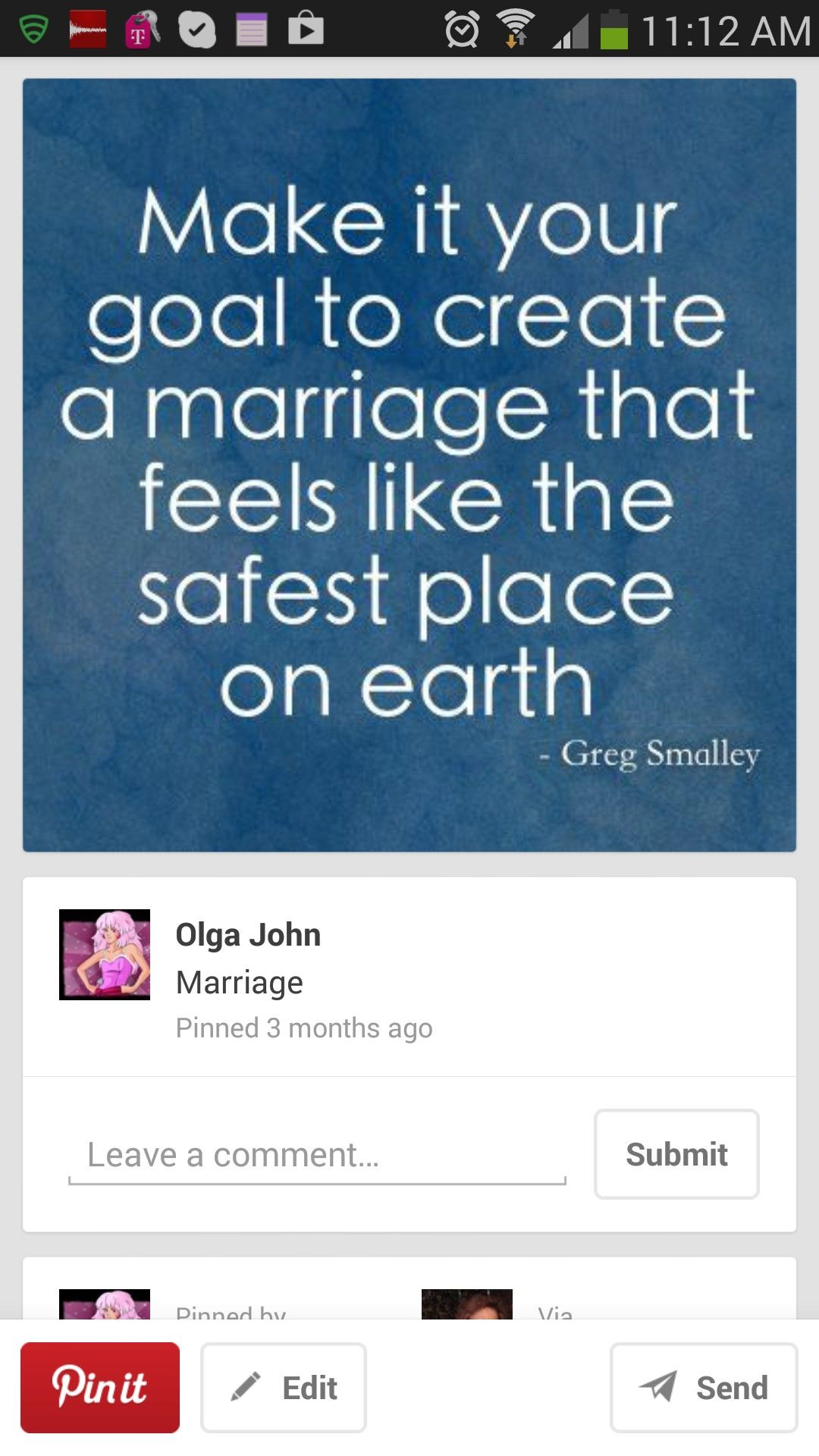 Pin by Olga John on Marriage Marriage, Make it yourself