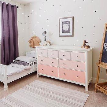 Ikea Hemnes Dresser Design Photos Ideas And Inspiration Amazing Gallery Of Interior Decorating In Nurseries