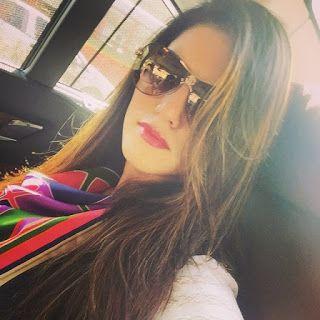 Sunny Leone Selfie pics