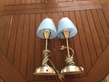 Lampen Lampe, Lampen gebraucht kaufen in Düren   eBay