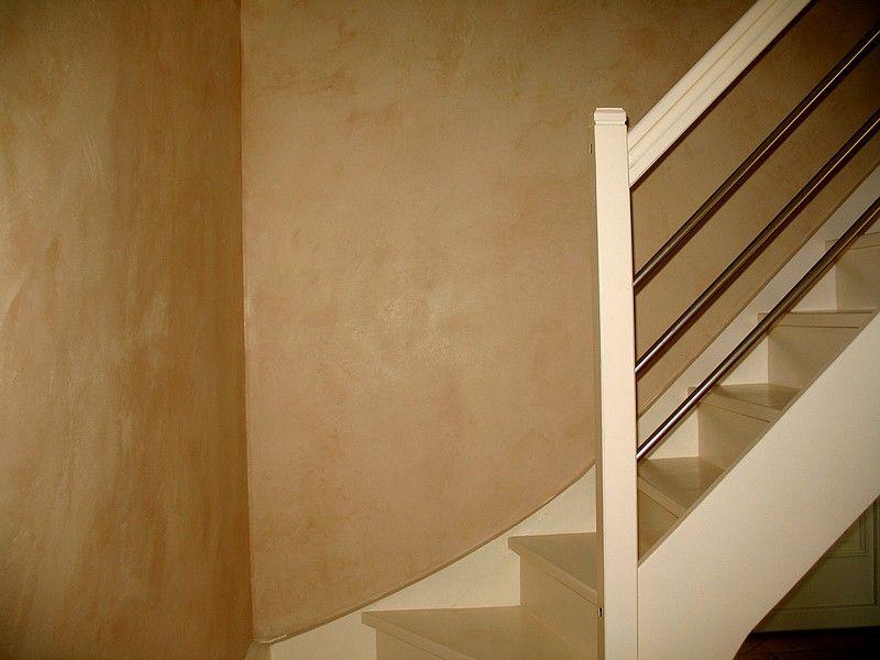 badigeon chaux hydraulique simple peinture sur enduit chaux maison design heskalcom peindre un. Black Bedroom Furniture Sets. Home Design Ideas