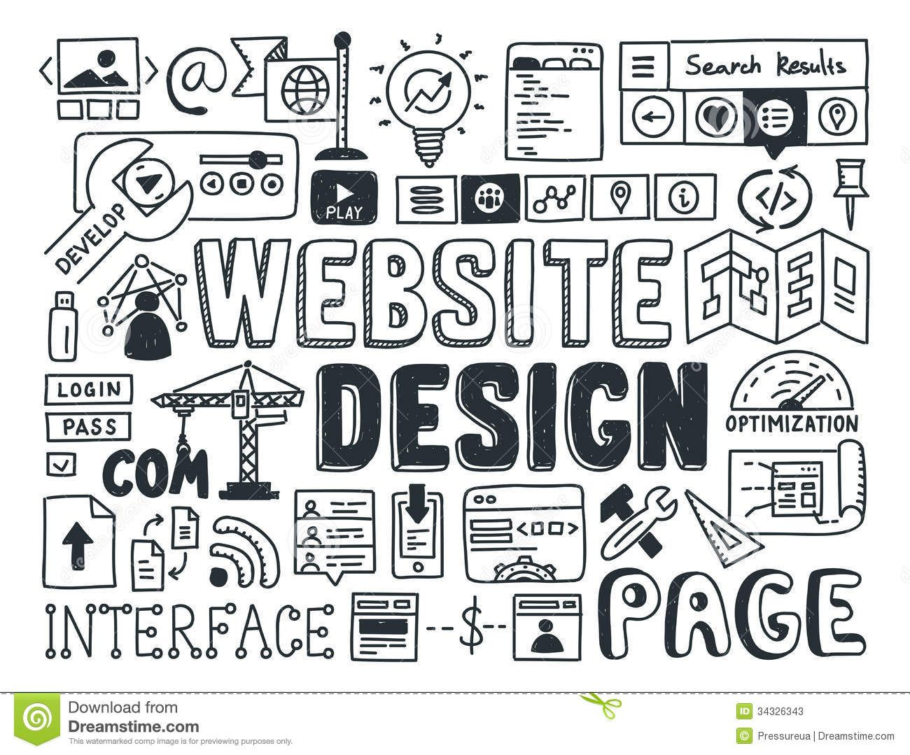 13 Examples Of Illustrations And Hand Drawn Elements In Web Design Web Design Amazing Website Designs How To Draw Hands