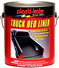 Monstaliner Do It Yourself Roll On Truck Bed Liner Competitive