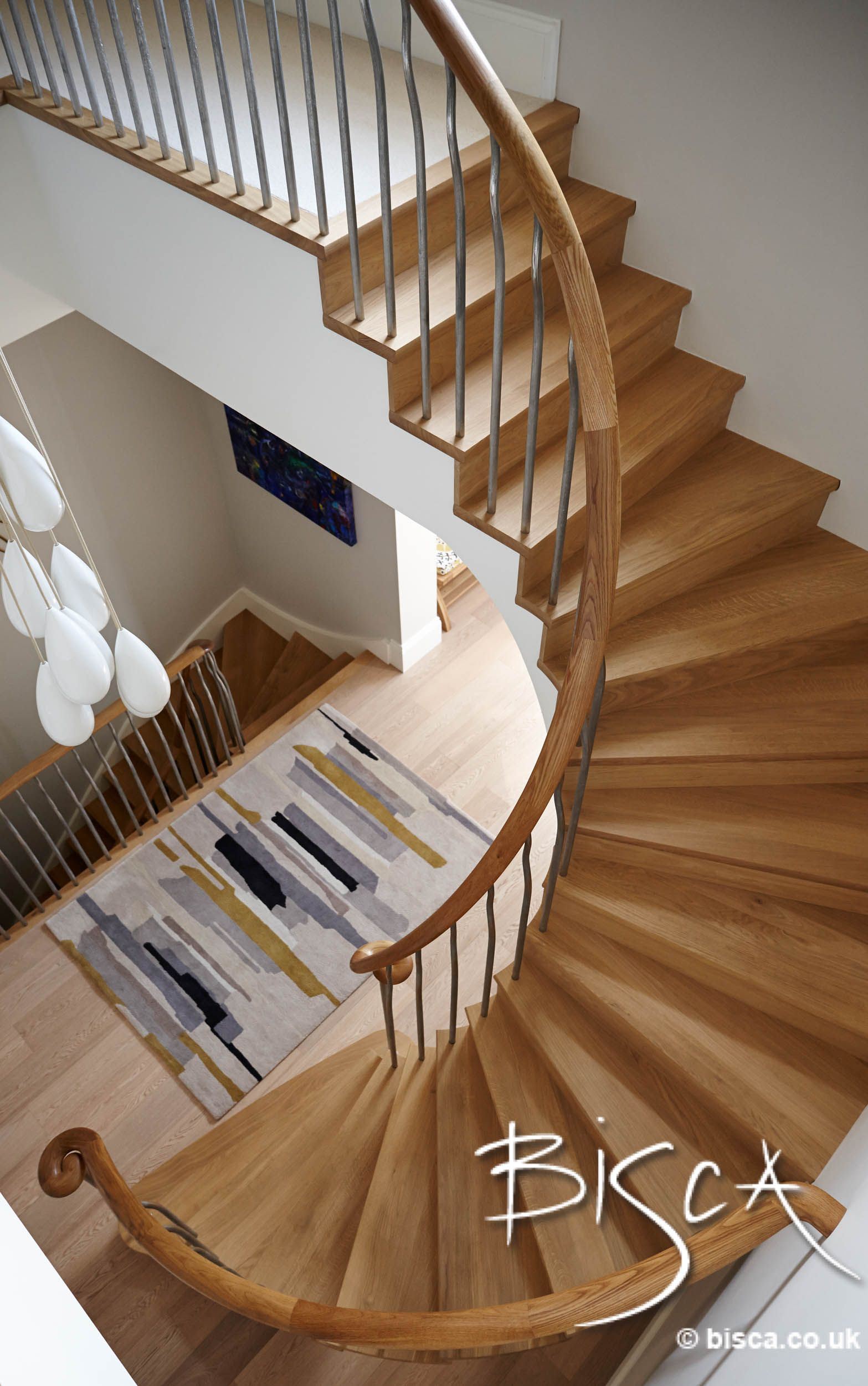 Pin On Staircase Designs