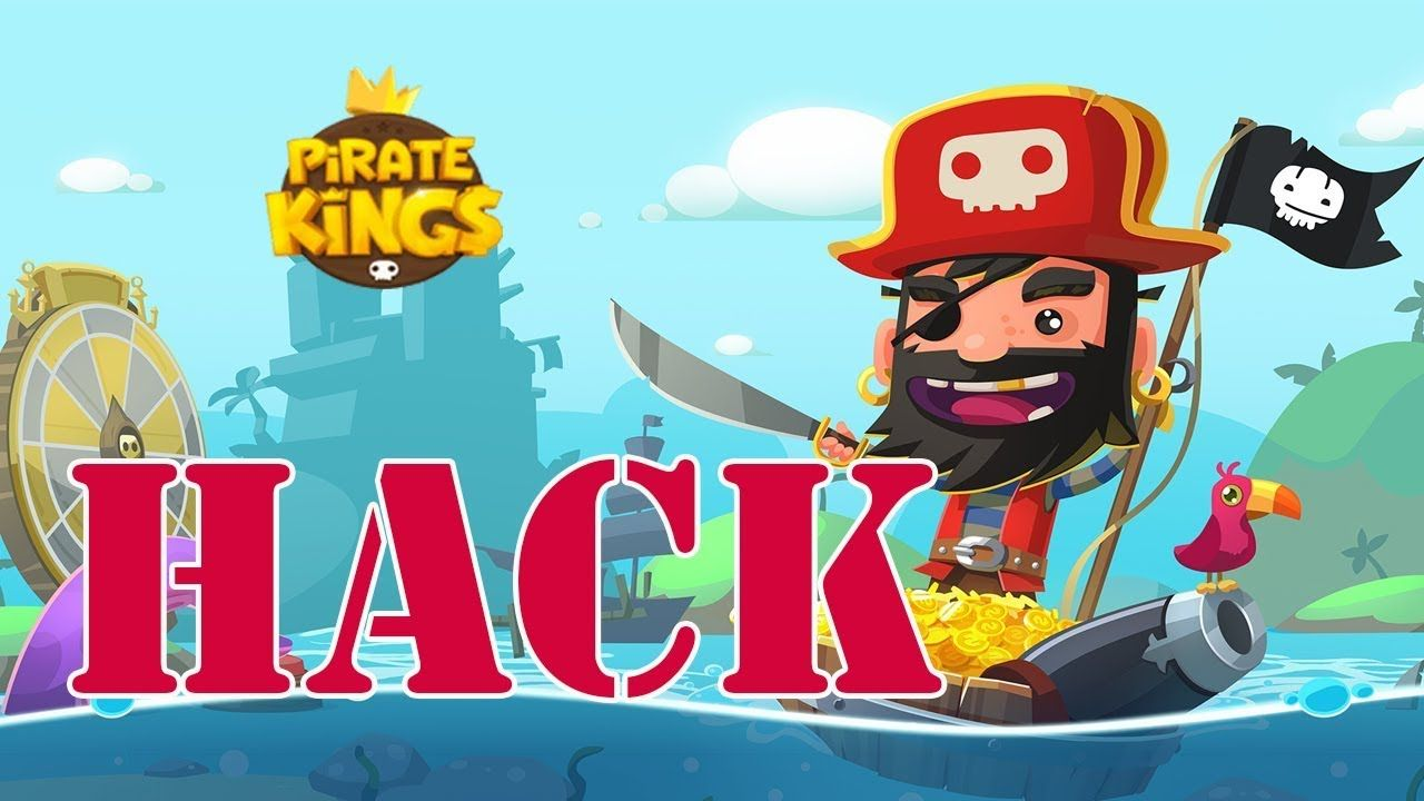 Pirate Kings Hack 2018 How To Hack Money Pirate Kings On Android