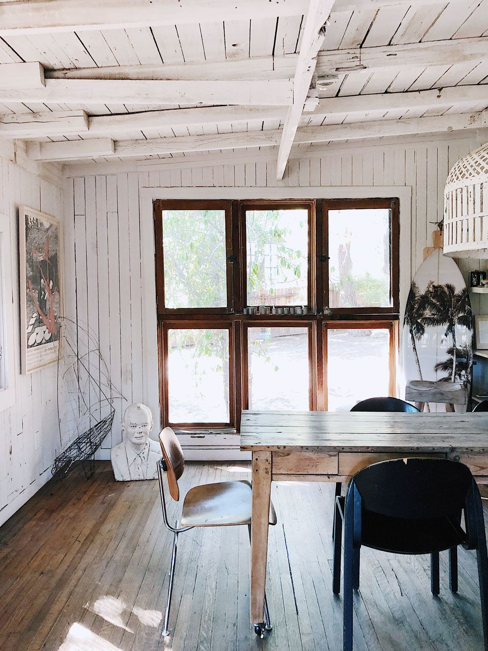 unexpected guests: leanne ford. | Dining room design ...