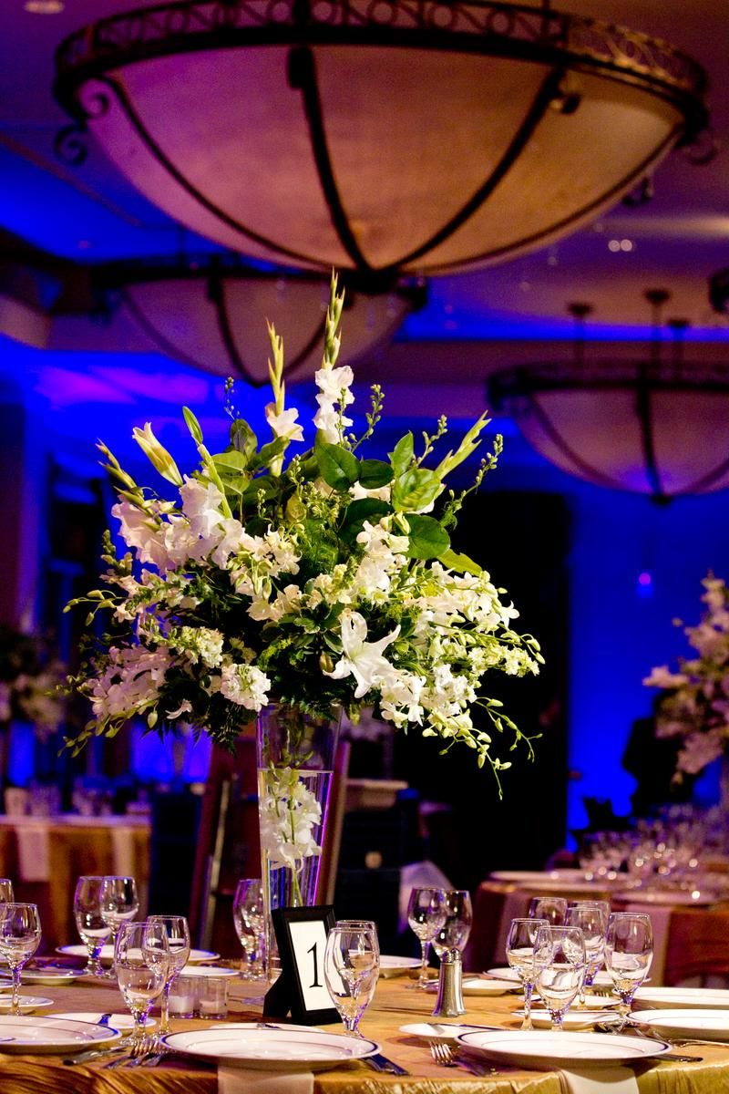 Weddings At The Vanderbilt South Beach In Staten Island Ny Wedding Spot