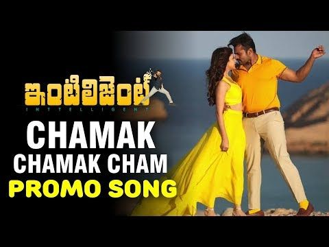 Mp4goo video song download