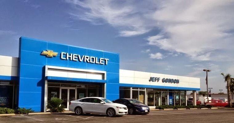 Jeff Gordon Chevrolet >> Jeff Gordon Chevrolet Wilmington Nc Http Carenara Com Jeff