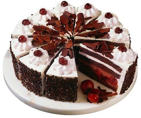 Ordermycake India ordermycake on Pinterest