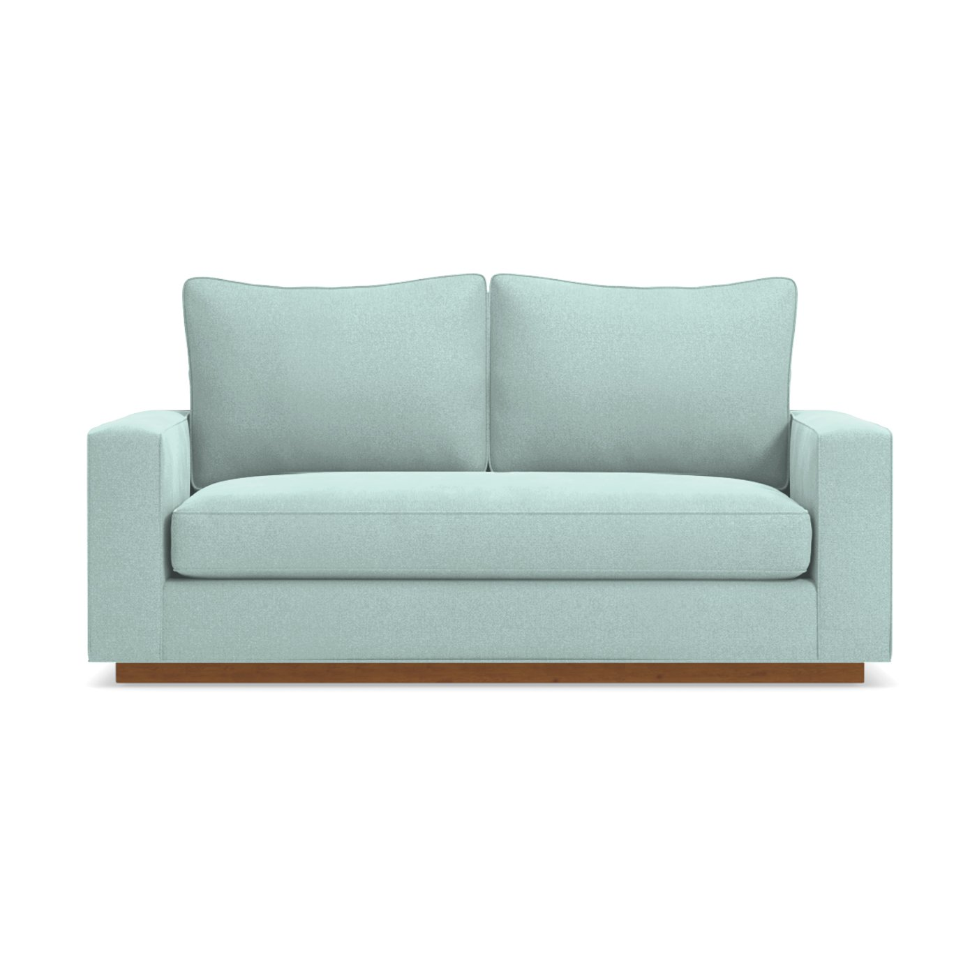 Harper Apartment Size Sofa Choice Of Fabrics Products Sofa
