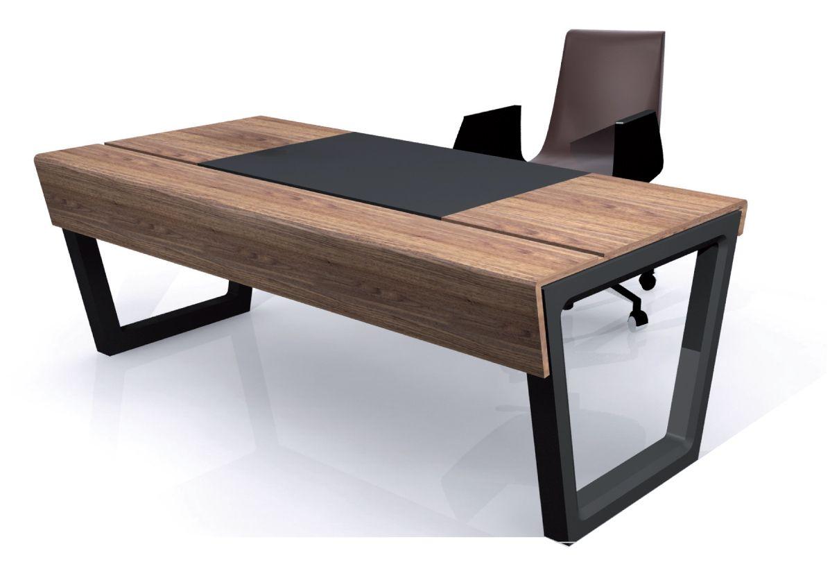 les 25 meilleures id es de la cat gorie bureau ministre sur pinterest chaise tr ne du roi. Black Bedroom Furniture Sets. Home Design Ideas