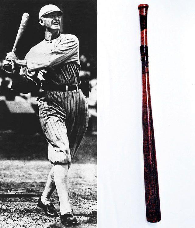 Most Expensive Sports Memorabilia Baseball Star No Crying In Baseball Sports Memorabilia