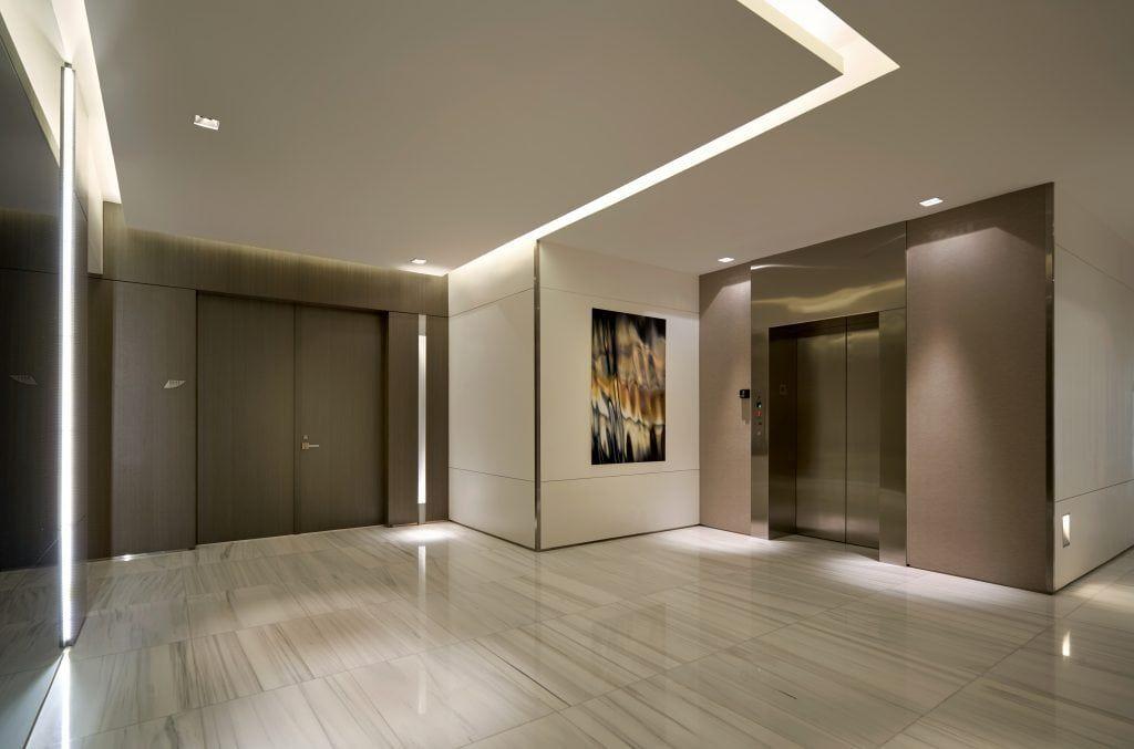 Residential Interior Design Miami (With images) | Miami ...