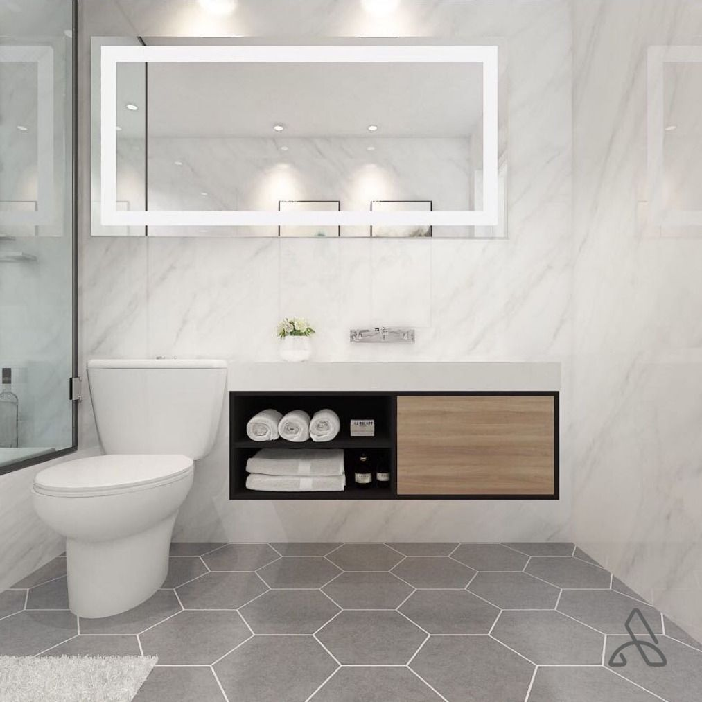 Here Is Another Rendering For A Bathroom Remodel That We Are Doing In Downtown Vancouver You Can See All Of With Images Bathroom Design Bathrooms Online Bathrooms Remodel