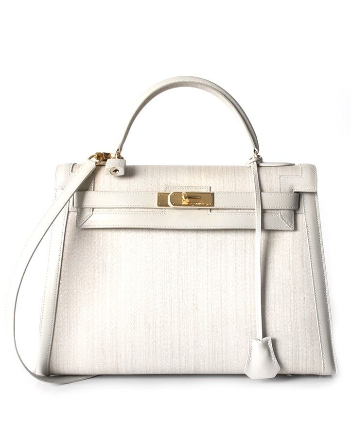 shop safe online secondhand designer vintage hermes kelly crinolin 32 best  price online webshop labellov 59d0763d9eefc
