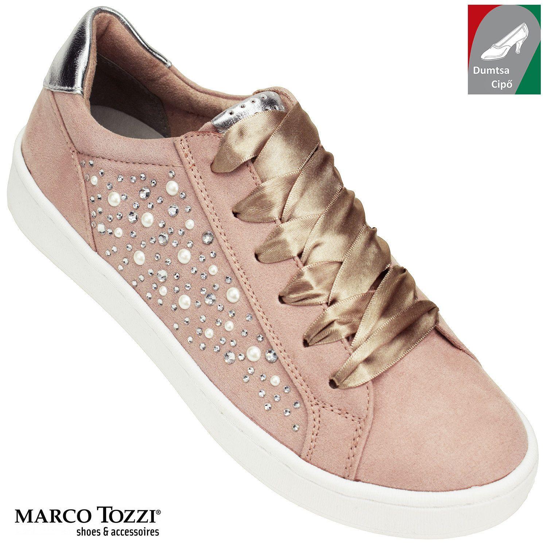 b43f2780f414 ... webáruház; 72068f238d Női cipők, márka szerint: Marco Tozzi cipők,  szandálok, bokacsizmák Marco Tozzi ...