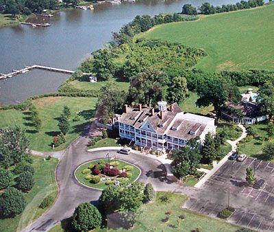 Pin By Laurie Loverde On Nicole S Wedding Maryland Wedding Venues Waterfront Wedding Venue Eastern Shore Wedding