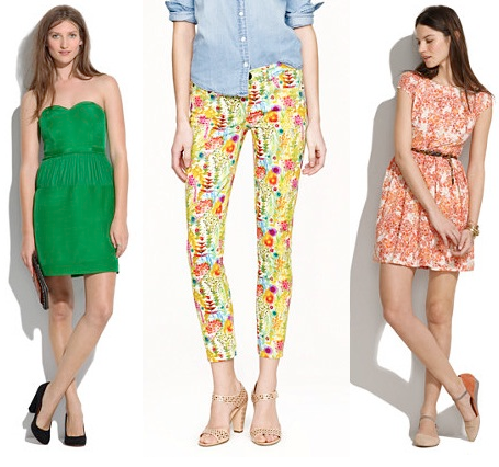 4 Ways to Stay Fashionable This Easter