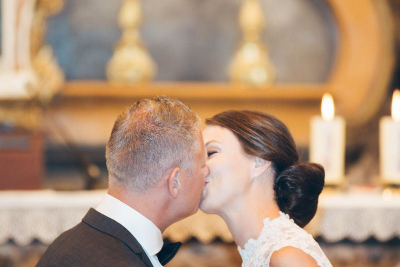 From the wedding ceremony of the norwegian couple Elin & Einar which took place in a beautiful catolic church in Majorca.  http://blog.beautifulwedding.no/elin-og-eivind-26-06-2015/