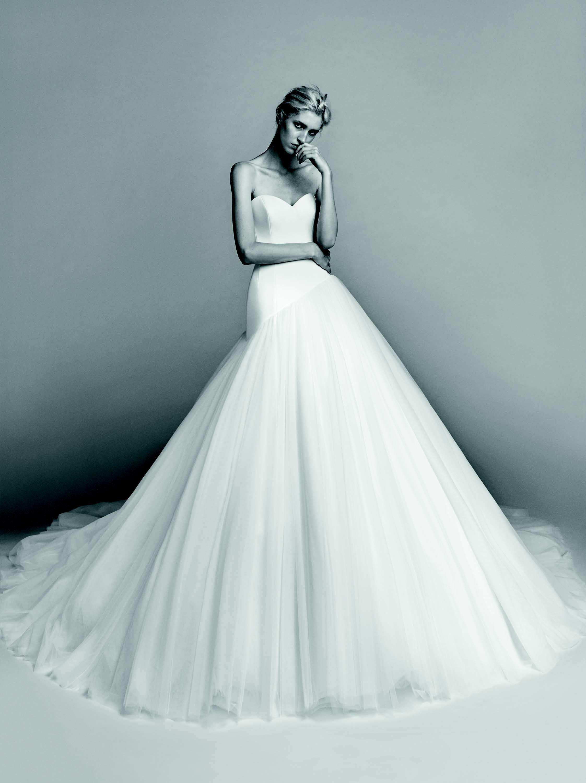 Awesome Debenham Wedding Dresses Component - All Wedding Dresses ...
