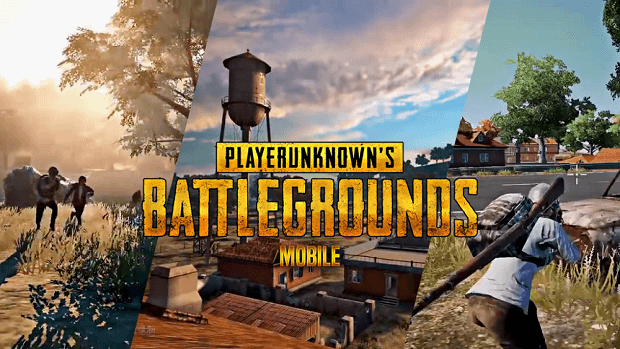 How To Get 60FPS On PUBG Mobile For iOS & Android   gaming