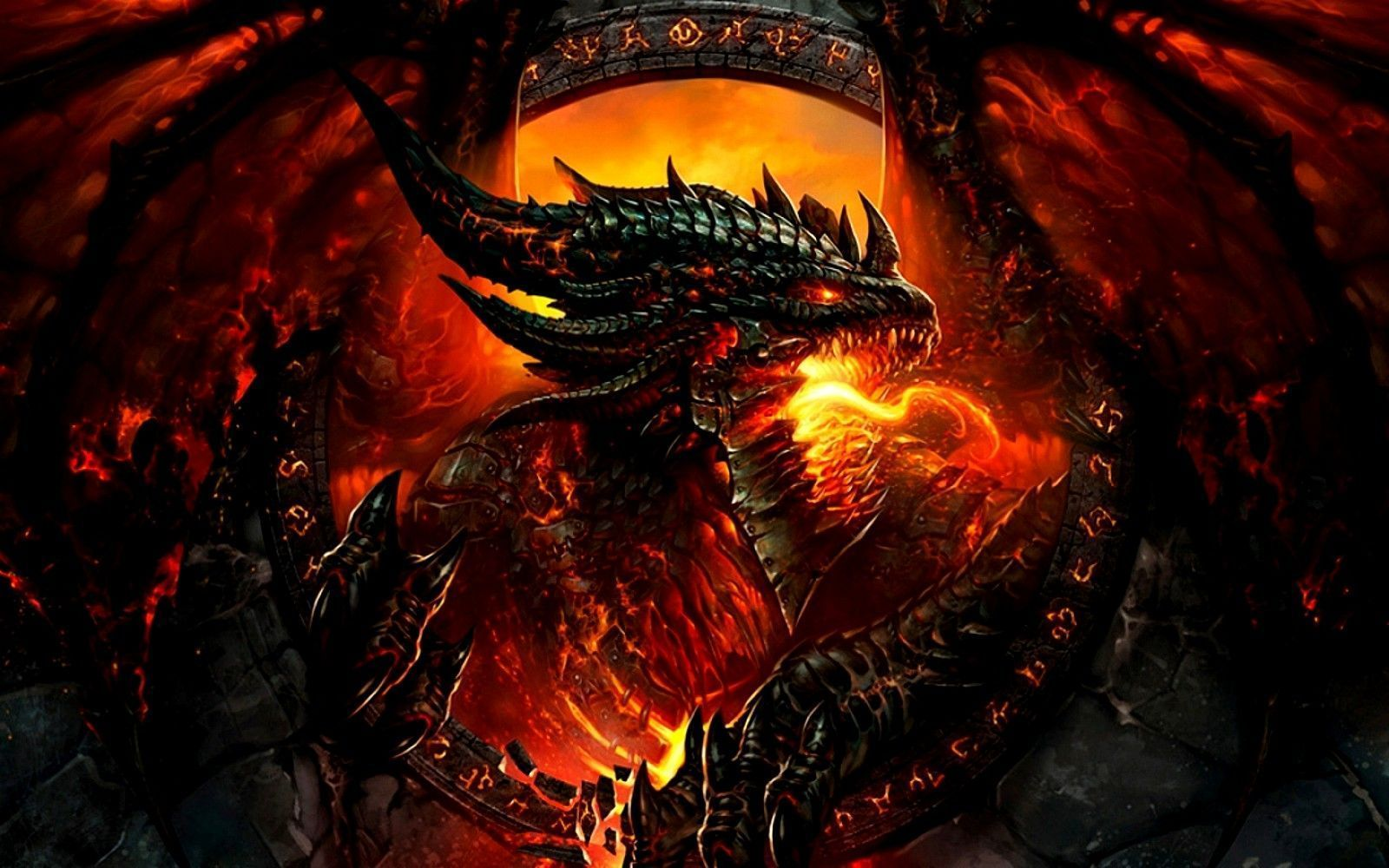 3d Dragon Wallpapers Wallpaper Cave In 2019 Dragon