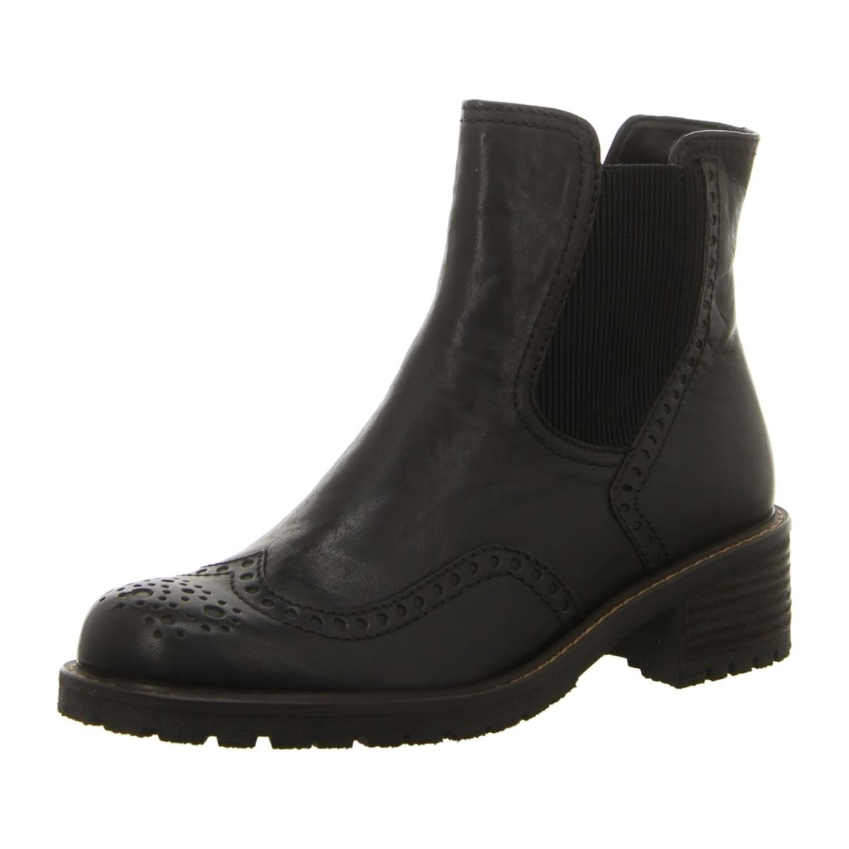 Gabor Stiefeletten & Boots günstig online kaufen | mirapodo