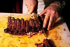 meullers bbq - Google Search