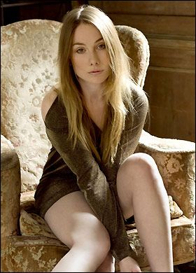 rosie marcel mother