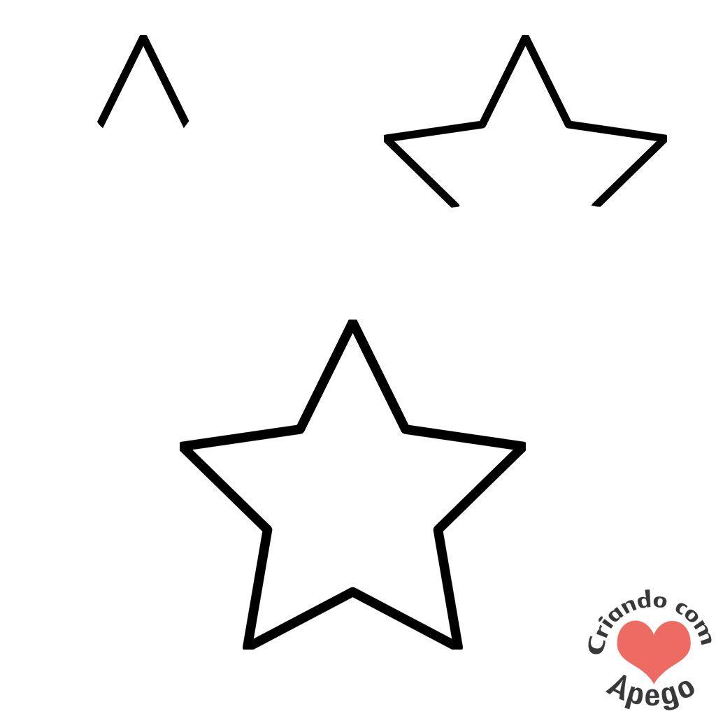 Desenhos Para Desenhar Facil E Bonito Com Imagens Desenho Para