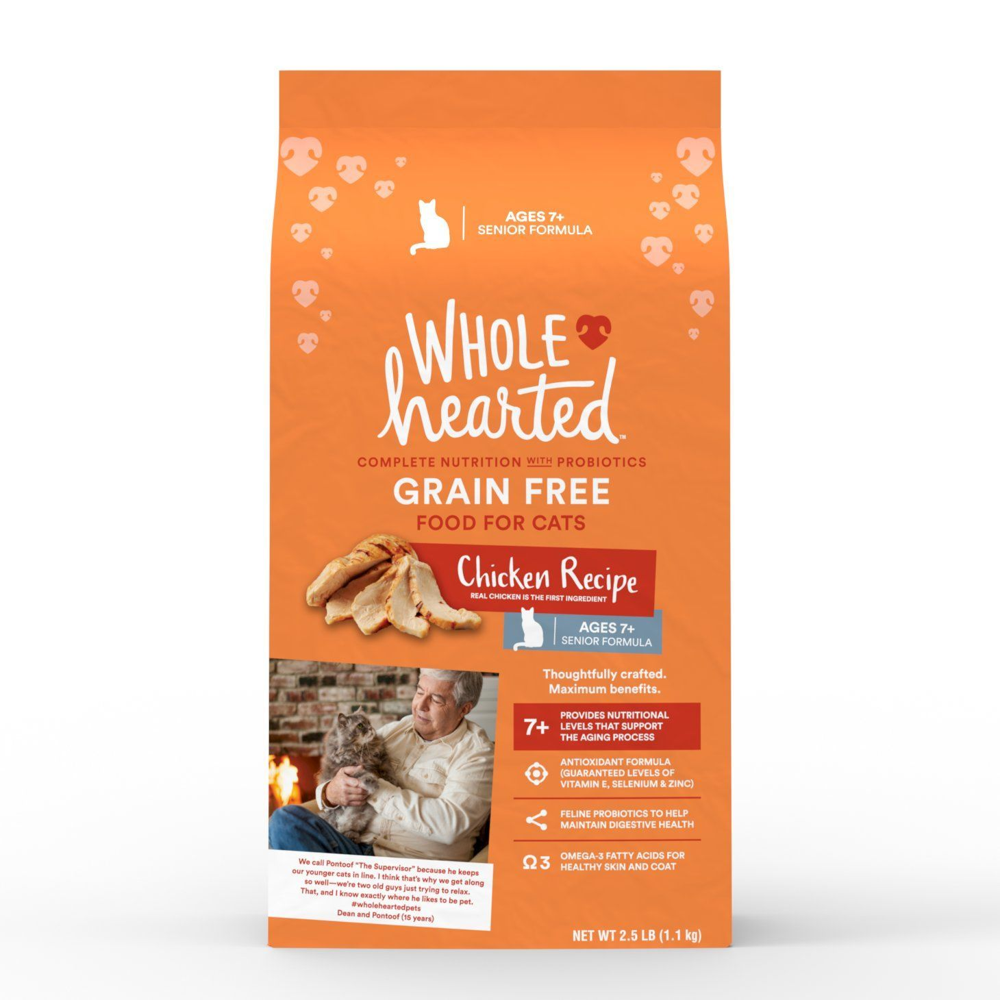 Nutrition for an aging cat ideas dry cat food kitten