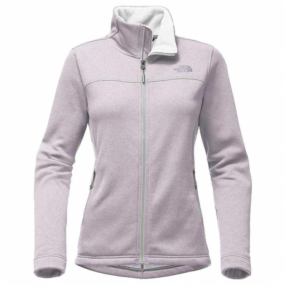 Raincoats For Women Stitches Code 3204073545 Kwaywomensraincoat North Face Women Fleece Jacket Womens North Face Outfits [ 1000 x 1000 Pixel ]