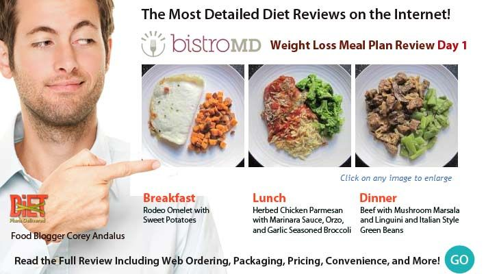 Day 1 Of My Bistro Md Diet Meal Plan Review See Actual Pictures And My Unbiased Review For The Whole Meal Plan At Http Ww Diet Meal Plans Diet Diet Recipes