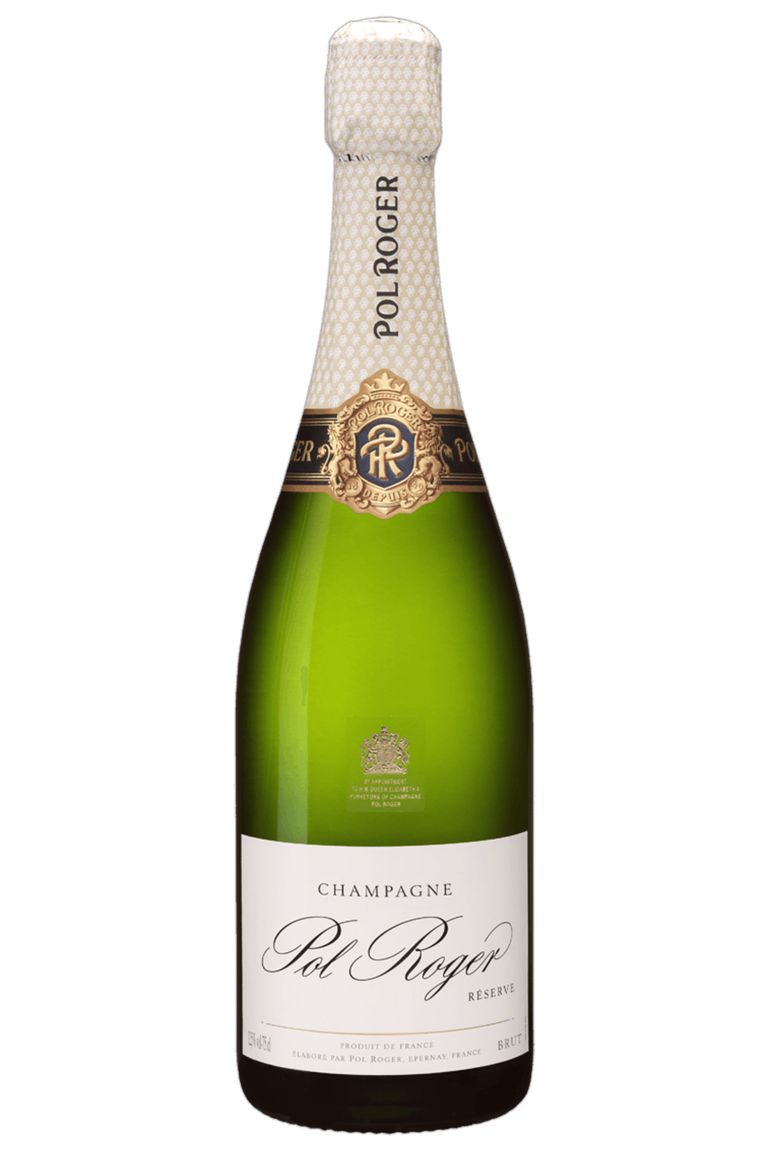 Here S What Champagne To Buy For Your Next Celebration With