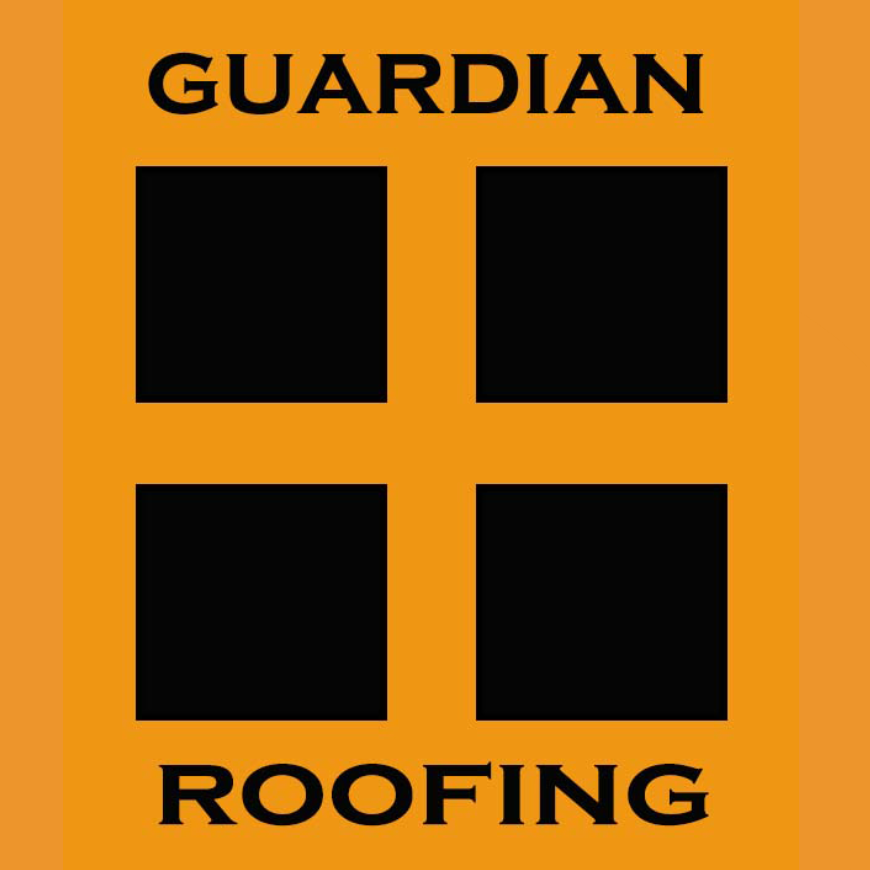 Residential Commercial Roofing Commercial Roofing Roofing Estimate Roof Installation