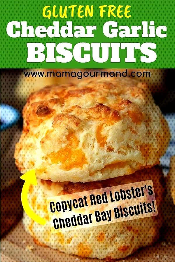 Free Cheese Scones are a savory, fluffy scone recipe flavored with cheddar and garlic. If you love