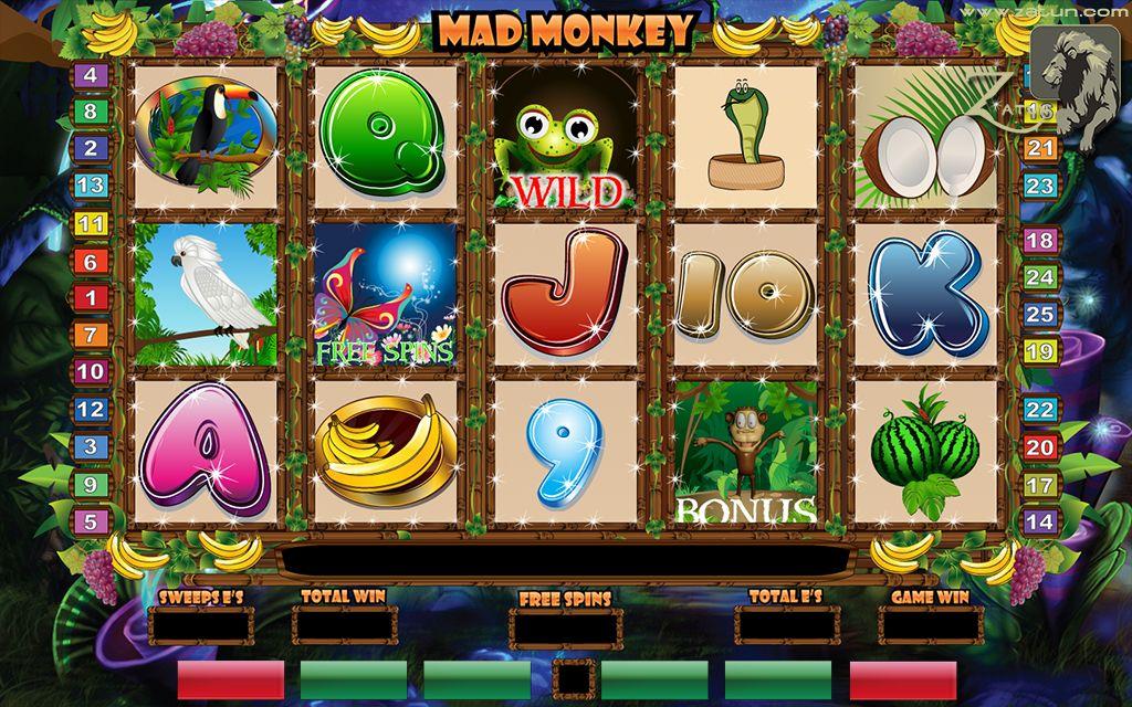 Slots_madmonkey_mainscreen.jpg (1024×640) Casino games