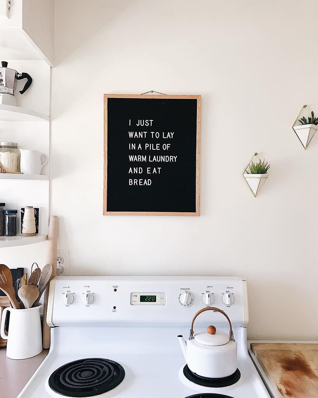 Handcrafted Felt Letter Boards In Europe Inspirational Quotes