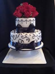60th Birthday Gift Ideas For Mom India 60th Birthday Cake Ideas For Ladies Image Galleries 60th Birthday Cakes Birthday Cake Pictures 60th Birthday