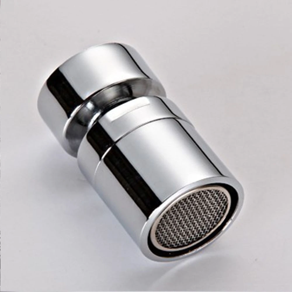 Spray Aerator For Kitchen Sink Faucets Nozzle Sprayer Head Attachment Useful