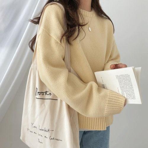 Photo of Vividspark Korean Fashion Blog, #Blog #Fashion #Korean #koreanFashionTrends #Viv … – Welcome to Blog