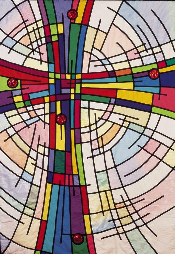 Épinglé par Lela Coleman sur Worship ideas | Pinterest